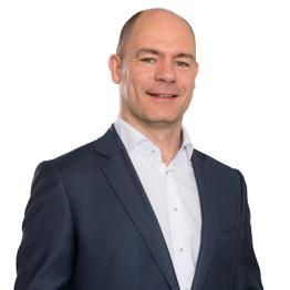 Christian Oudenbroek